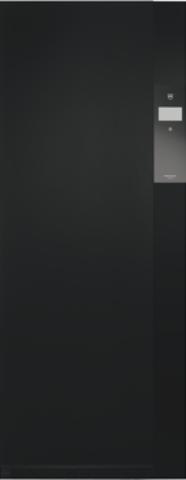 Система по уходу за одеждой V-ZUG RB6TWBL