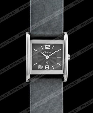 """Купить Наручные часы Полет """"Charm"""" 6740450 по доступной цене"""