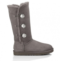 /collection/zhenskie-uggi/product/ugg-bailey-button-triplet-bling-grey