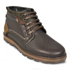 Ботинки #6112 Magellan