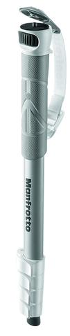 Manfrotto MMCOMPACTADV-WH Compact Advanced