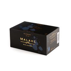 Табак Malaki 250 г Черника