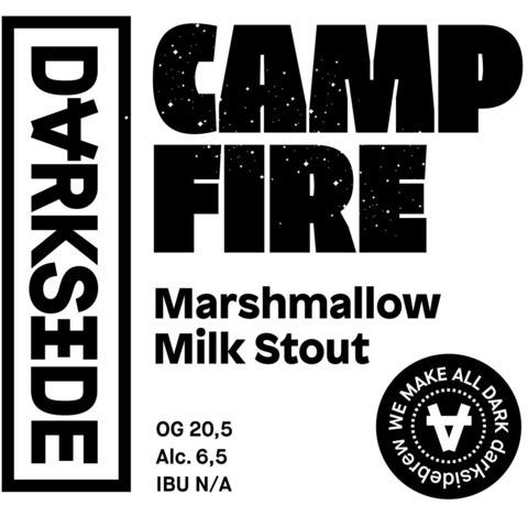 https://static-eu.insales.ru/images/products/1/3432/234712424/large_darkside_fire_camp_1_.jpg