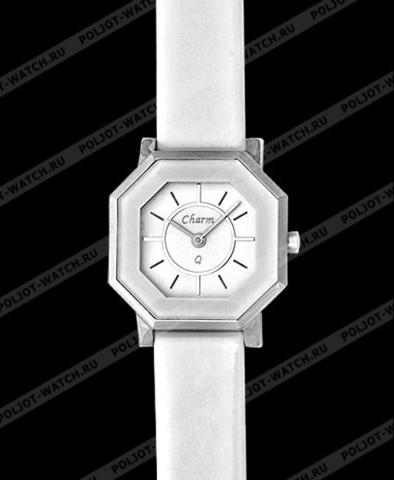 """Купить Наручные часы Полет """"Charm"""" 6730348 по доступной цене"""