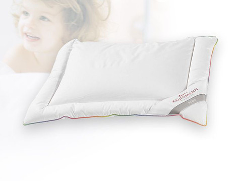 Подушка для новорожденного 40х60 Kauffmann