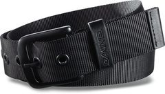 Ремень Dakine RYDER BELT S18 BLACK