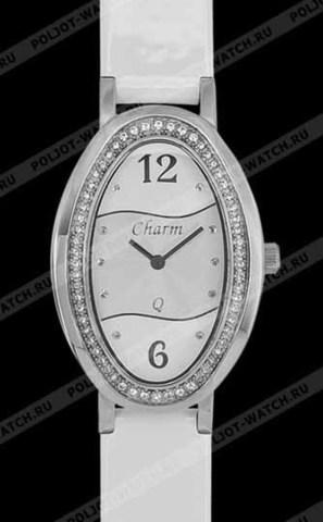 """Купить Наручные часы Полет """"Charm"""" 70010002 по доступной цене"""