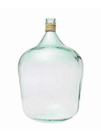 Бутыли Бутыль San Miguel E5577 butyl-san-miguel-e5577-ispaniya.jpeg