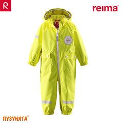 Комбинезон с утеплителем Reima Tosti 510211R-2310