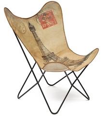Кресло Париж (Paris 950)