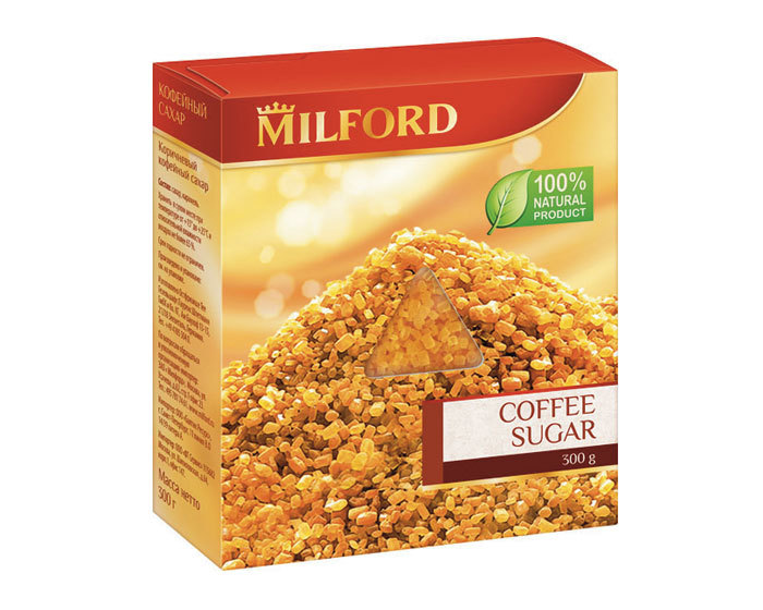 �������� ����� Milford, 300 �