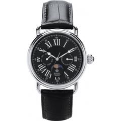 мужские часы Royal London 41250-04