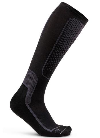 Гольфы Craft Warm Intensity Black