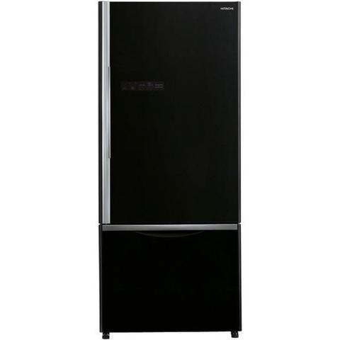 Холодильник Hitachi R-B 502 PU6 GBК