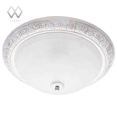 Люстра MW-Light Ариадна 450013703