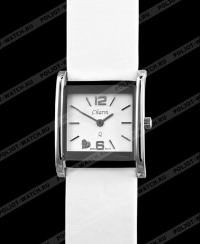 """Купить Наручные часы Полет """"Charm"""" 6740350 по доступной цене"""