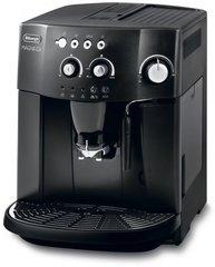 Кофемашина DeLonghi ESAM4000B