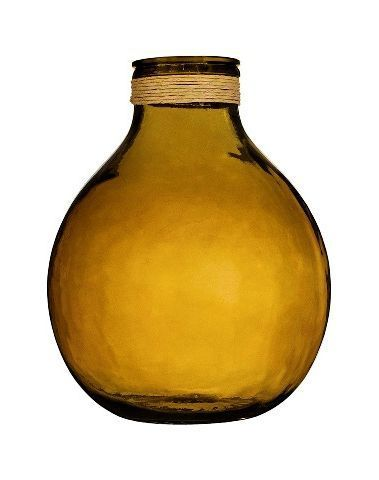 Бутыль San Miguel EN5576DB103
