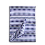 Скатерть прямоугольная Brabantia 250х140см - Lavender (фиолетовый), артикул 621208, производитель - Brabantia