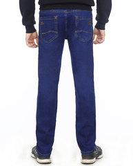 16051 джинсы мужские