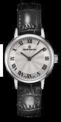 женские наручные часы Claude Bernard 20215 3 AR