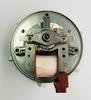 Мотор вентилятора конвекции 30W/240V/D=135/L=28mm универсальный