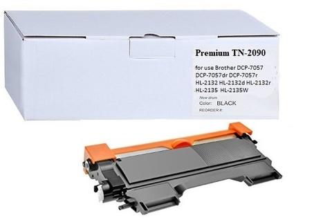Картридж Premium TN-2090