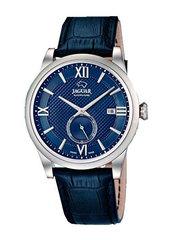 Мужские швейцарские часы Jaguar J662/7