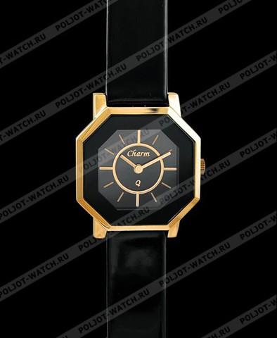 """Купить Наручные часы Полет """"Charm"""" 6736346 по доступной цене"""