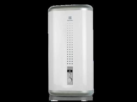 Накопительный водонагреватель Electrolux EWH 100 Centurio DL