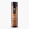 Шампунь-интенсив «Healthy hair», 250 мл