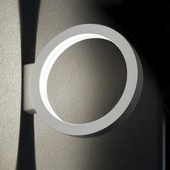 CINI&NILS 1520 — Настенный/потолочный накладной светильник Assolo parete/soffitto