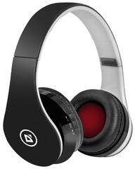 Bluetooth-гарн Defender FreeMotion B550