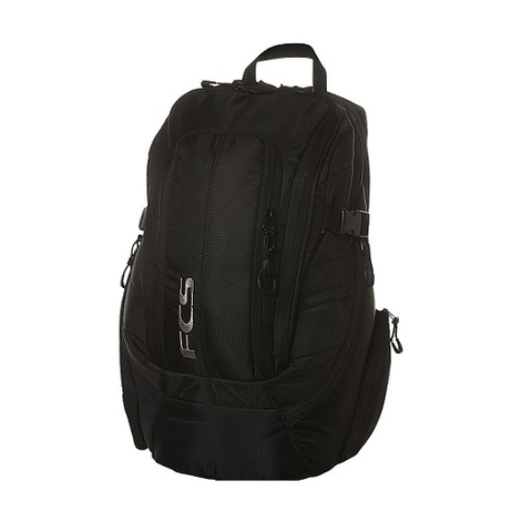 Рюкзак FCS STASH Premium, Black, 20L