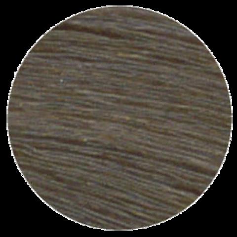 L'Oreal Professionnel Dia Richesse 7 (Блондин) - Краска для волос