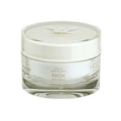 CF3+3 Антивозрастная кигелиновая маска Anti-ageing mask