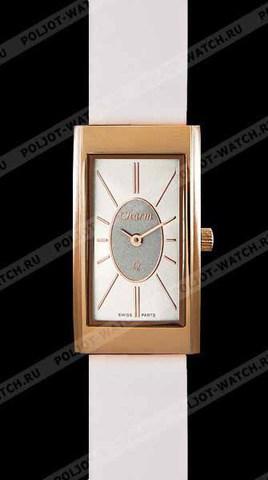 """Купить Наручные часы Полет """"Charm"""" 6719338 по доступной цене"""