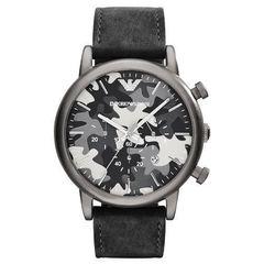 Мужские наручные fashion часы Armani AR1816