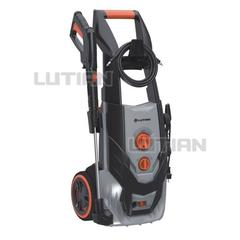 Бытовая мойка высокого давления Lutian LT704-2200B