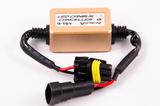 LED Canbus HB4/HB3 для ламп головного света.шт