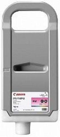 Картридж Canon PFI-706PM photo magenta для imagePROGRAF 8400/8400S/8400SE/9400