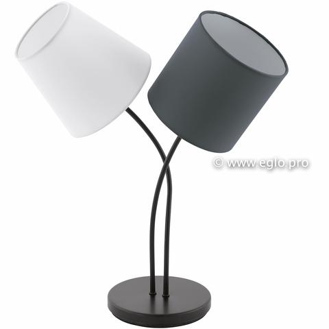 Настольная лампа Eglo ALMEIDA 95194