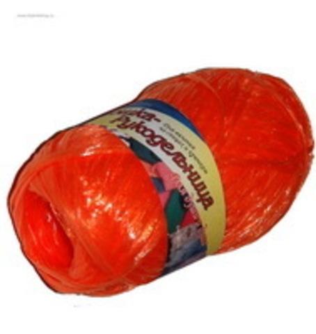Для души и душа 50027 Апельсин Хозяюшка-рукодельница, фото