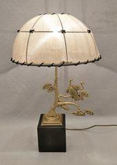 лампа настольная TT2093