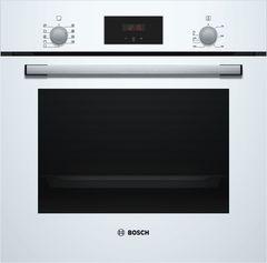 Встраиваемый духовой шкаф Bosch HBF134EV0R