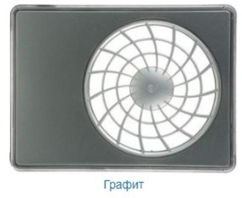 VENTS iFan 100/125 Лицевая панель для вентилятора