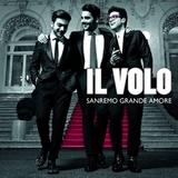 Il Volo / Sanremo Grande Amore (CD)