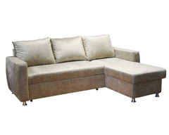 Сенатор-3 угловой диван 2д1я