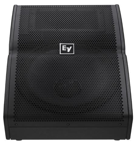 Electro-voice TX1152FM пассивный сценический монитор