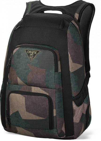 Dakine Jewel 26L Рюкзак женский Dakine Jewel 26L Patchwork Camo Blocked Jewel_26L_Patchwork_Camo_Blocked.jpg